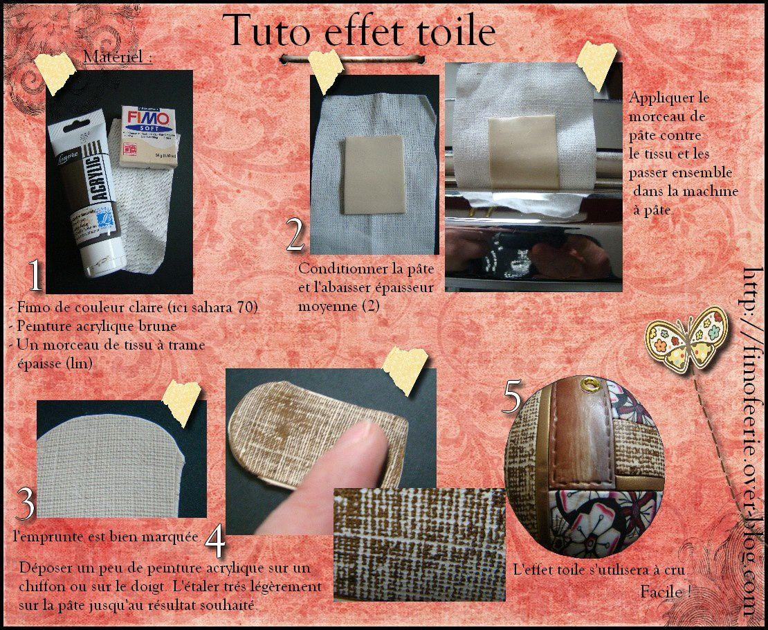 tutoriel comment faire un pendentif patchwork en fimo le blog de miss kawaii. Black Bedroom Furniture Sets. Home Design Ideas