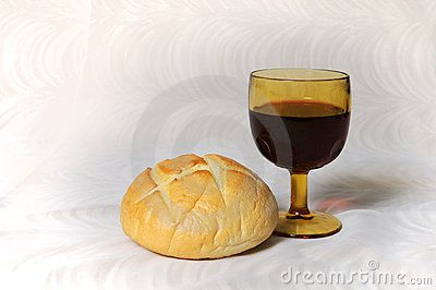 pain-et-vin-de-communion-thumb4149875