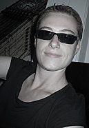 amelie-alias-zaranova