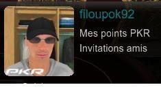 FilouPKR.JPG