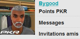bygood.png