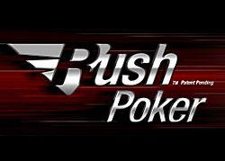 rush-poker.jpg