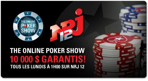 Freeroll nrj12 poker show surface rt sd card slot location