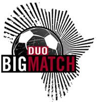 BigMatch_Duo.jpg