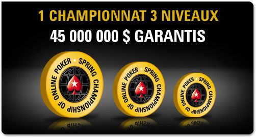 tournois-pokerstars-scoop.jpg