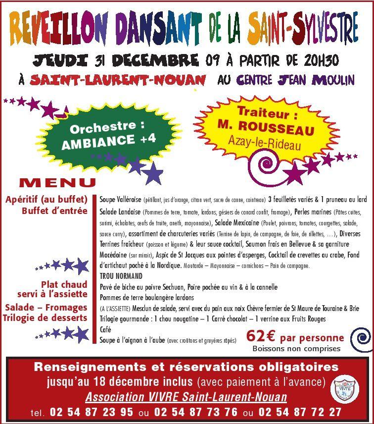 2009-12-31-Affiche-reveillon.jpg