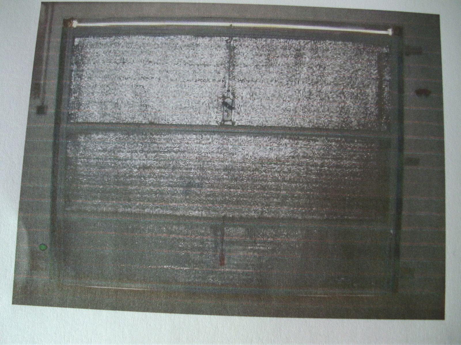 isolant mince aluminium le blog de jovelin rachel. Black Bedroom Furniture Sets. Home Design Ideas