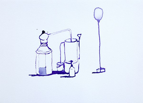 sm_untitled2_bis_-ink--pencil--blue-pen_36x26cm_2013.jpg