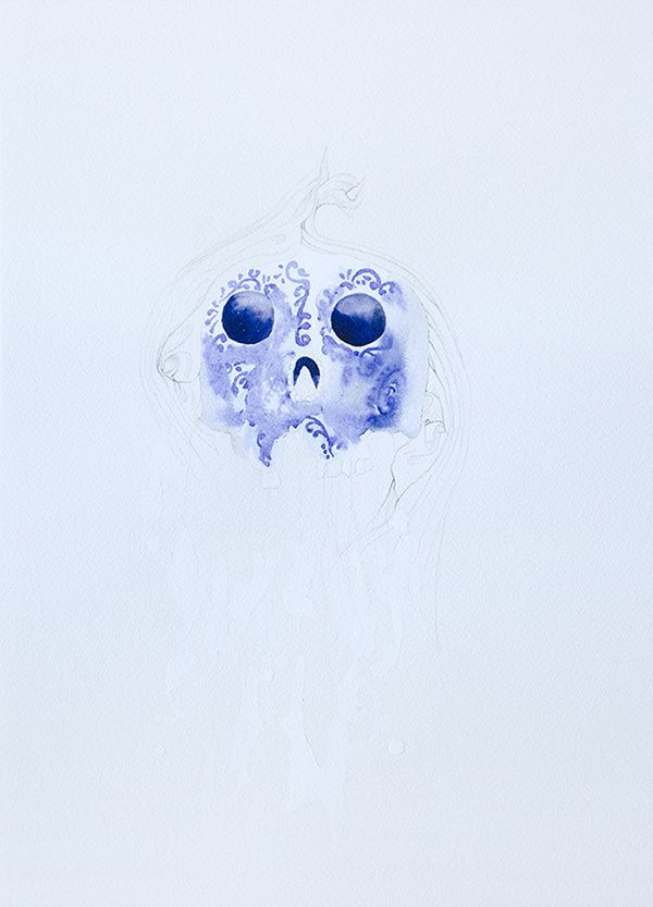 sm_untitled7_methylene-blue--ink--pencil--blue-pen_36x26cm_.jpg