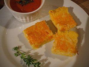 polenta-gratinee.jpg