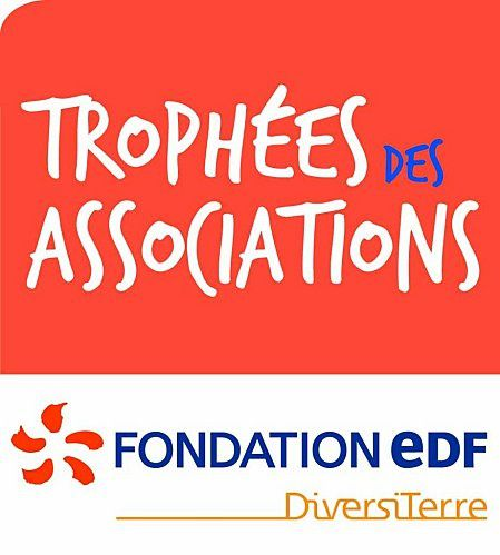 edf TROPHEES DES ASSOCIATIONS