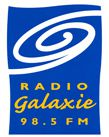 Radio-Galaxie-Logo1.jpg