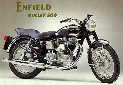 ENFIELD4