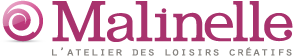 malinelle logo