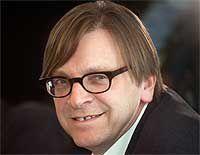 verhofstadt200-2.jpg