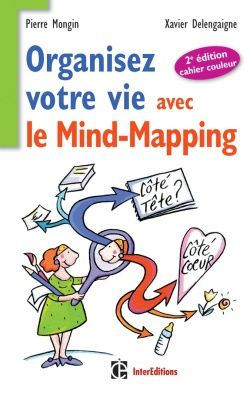 MindMapping2.photolecture.over-blog.fr