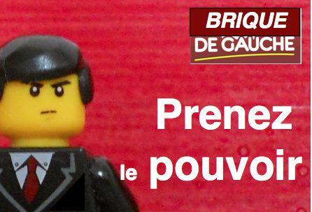 Legochon.jpg