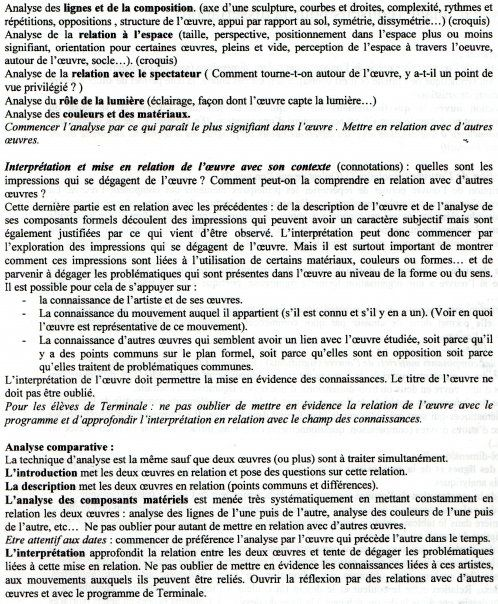 plan analytique dissertation franais La dissertation - analyse du sujet et la le d veloppement l'introduction de la dissertation la conclusion de la dissertation exemple d'un plan analytique sur le comique/le tragique exemple d'un plan (plan dialectique) : sont-ils compl mentaires contradictoires qu'est.