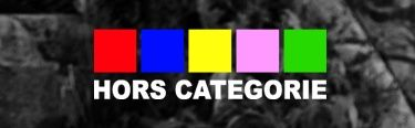 CS-logo-Hors-categorie.jpg