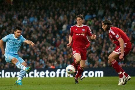 AD2012041160120-Manchester_City.jpg