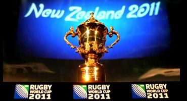 septembre mondial rugby