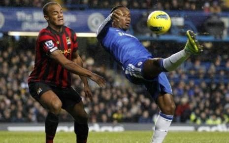 7740689851_manchester-city-s-incline-face-a-chelsea-2-1.jpg
