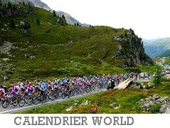 calendrier-uci-world-tour.jpg