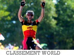 classement-uci-world-tour.jpg