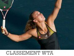 classement-wta-copie-1.jpg
