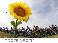 cyclisme-actus.jpg