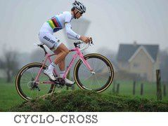 cyclo-cross.jpg