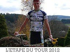l-etape-du-tour-2012.jpg