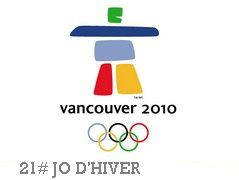 vancouver-2010-copie-1.jpg