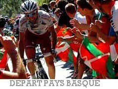 grand-depart-du-tour-de-france-du-pays-basque.jpg