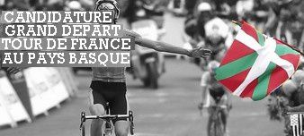 candidature-gd-tdf-pb.jpg
