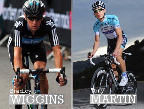 wiggins-martin.jpg