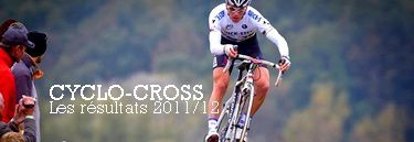 cyclo-cross-resultats.jpg