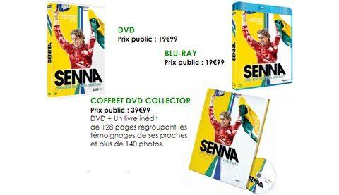 senna-2.jpg