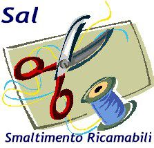 Sal smaltimento 03