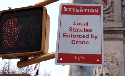 Drone-sign.png