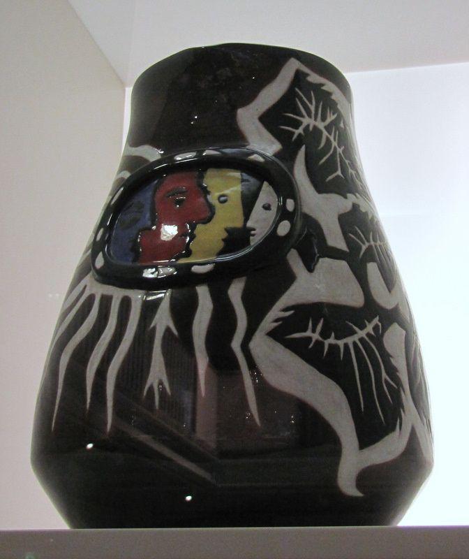 Arts-decoratifs-4-7961--2-.JPG