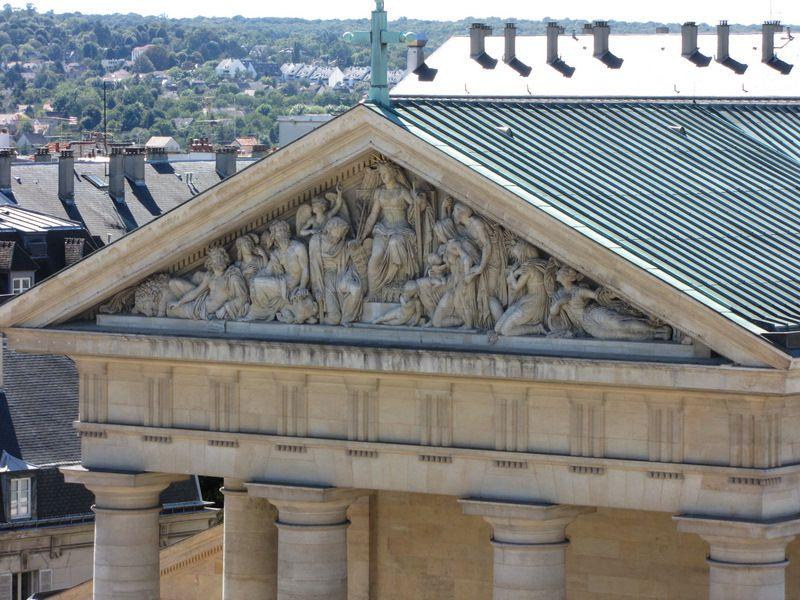 Chateau-St-Germain-en-Laye-7545.JPG