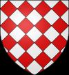 100px-Blason_ville_fr_Saint-Tropez1_-Var-_svg.png