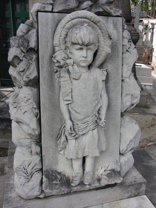 Cimeti-re-Montmartre-Passy-0421.JPG