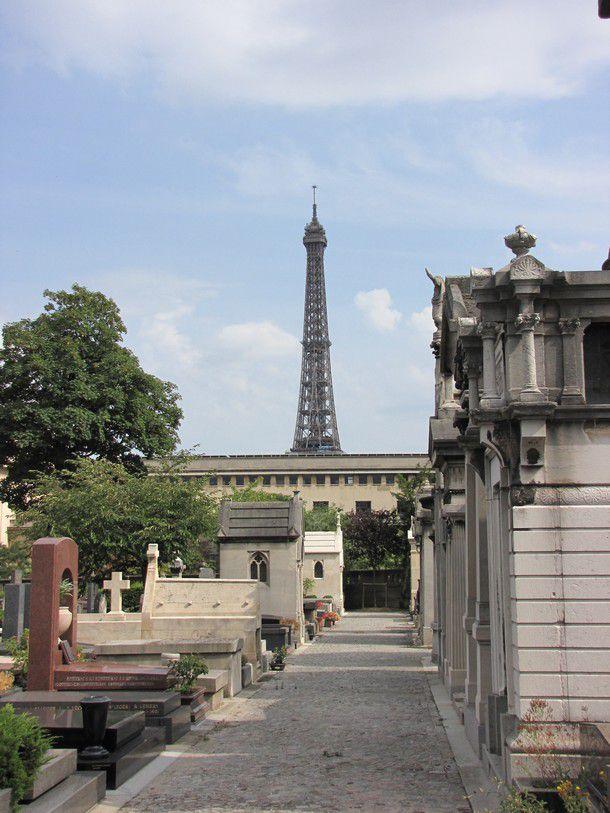Cimeti-re-Montmartre-Passy-0427.JPG