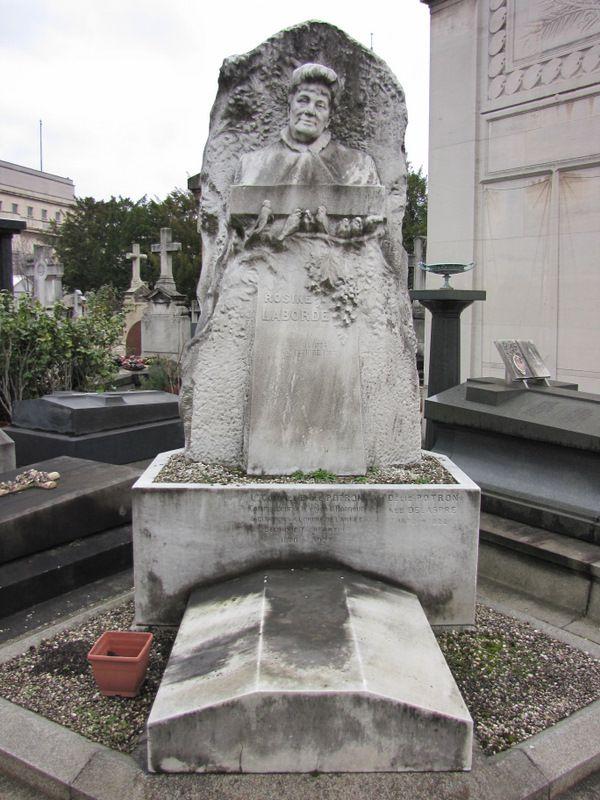 Cimeti-re-Montmartre-Passy-0791.JPG