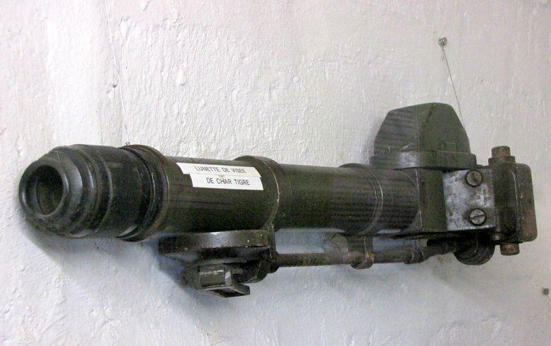 Normandie-1-9562.JPG