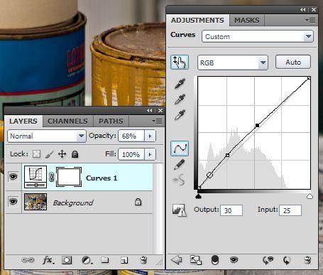 009-Ajuste-Curvas-layers.jpg