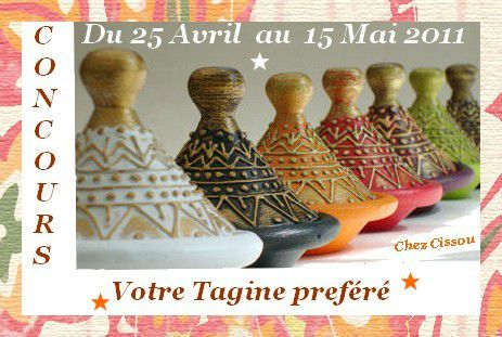 concours-tagine.jpg