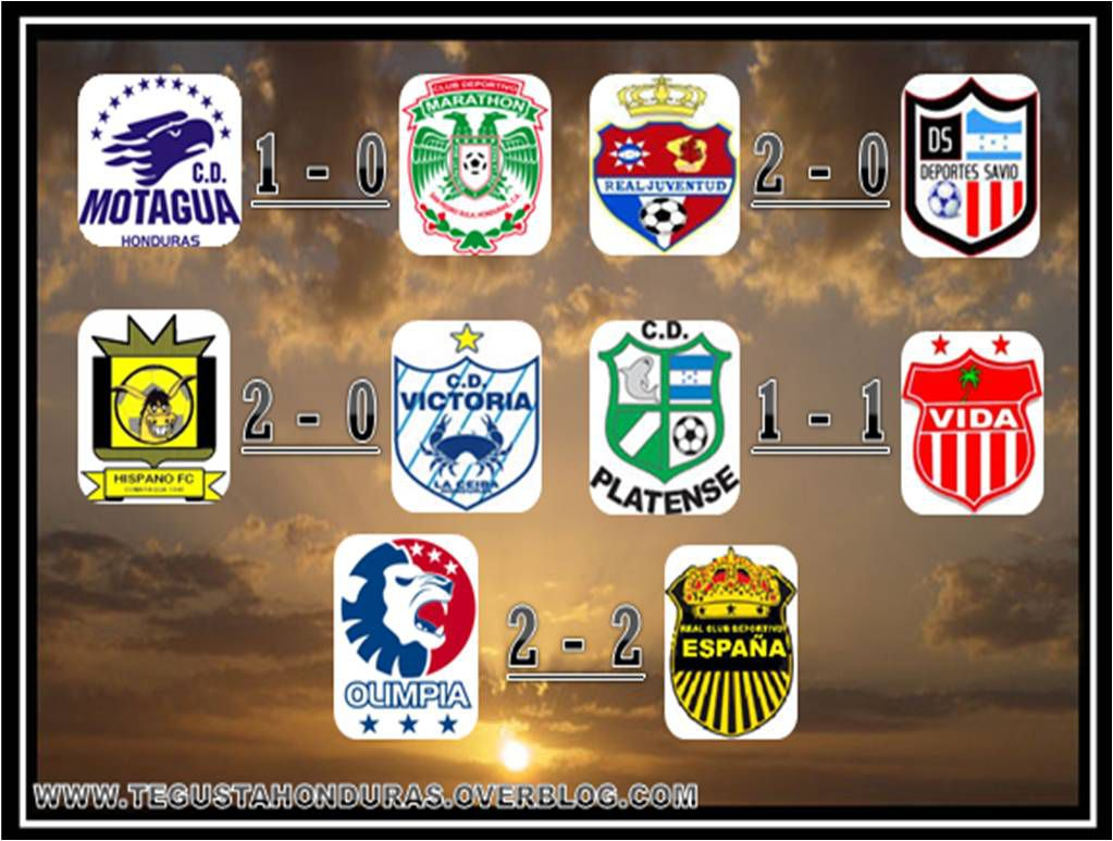 liga nacional-copia-3